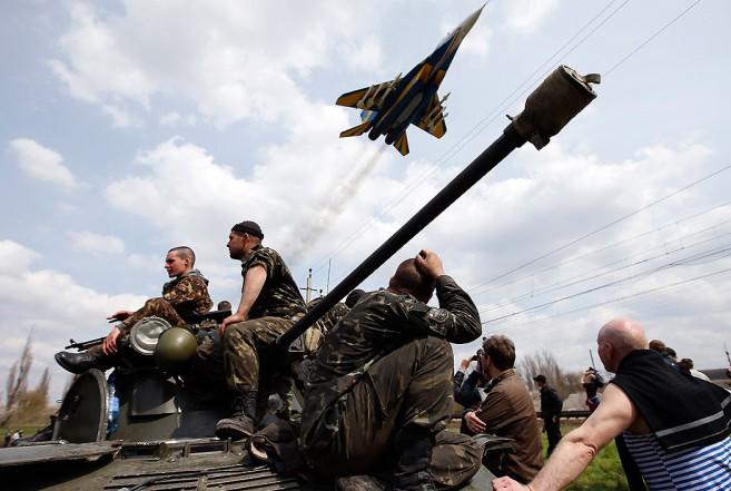 tank plane cut.jpg