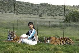 li_quan_and_tigers.jpg