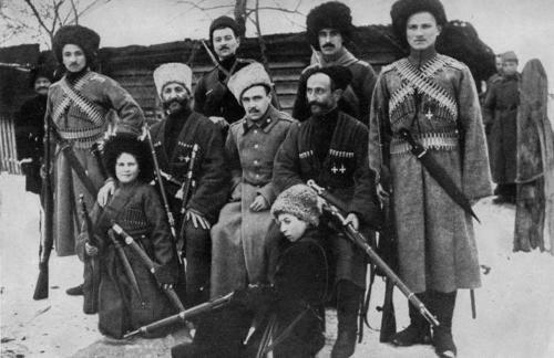 tolstoy_cossacks.jpg