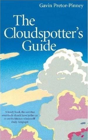 cloud_watcher_2.jpg