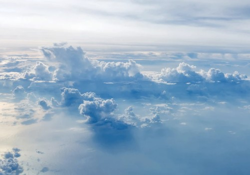cloud thing.jpg