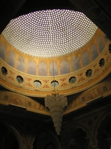 mosque cut.jpg