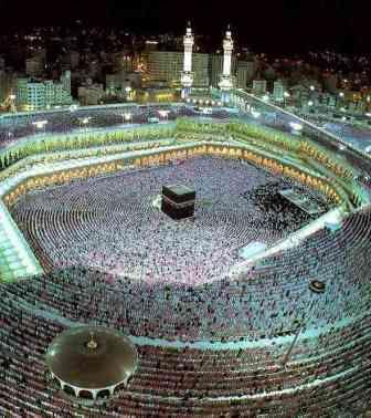 kaaba_more_distinct.jpg