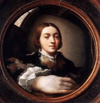 3-MB-Parmigianino.jpg