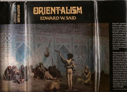 orientalism_dustjacket.jpg