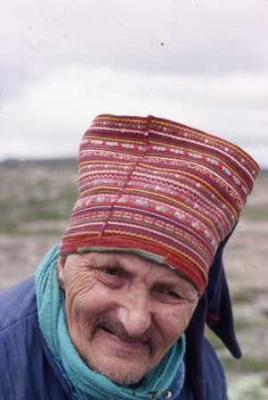 pic_of_Sami_man_in_Finnmark__northern_Norway.jpg