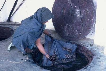 Bagru__Rajasthan__1994.jpg
