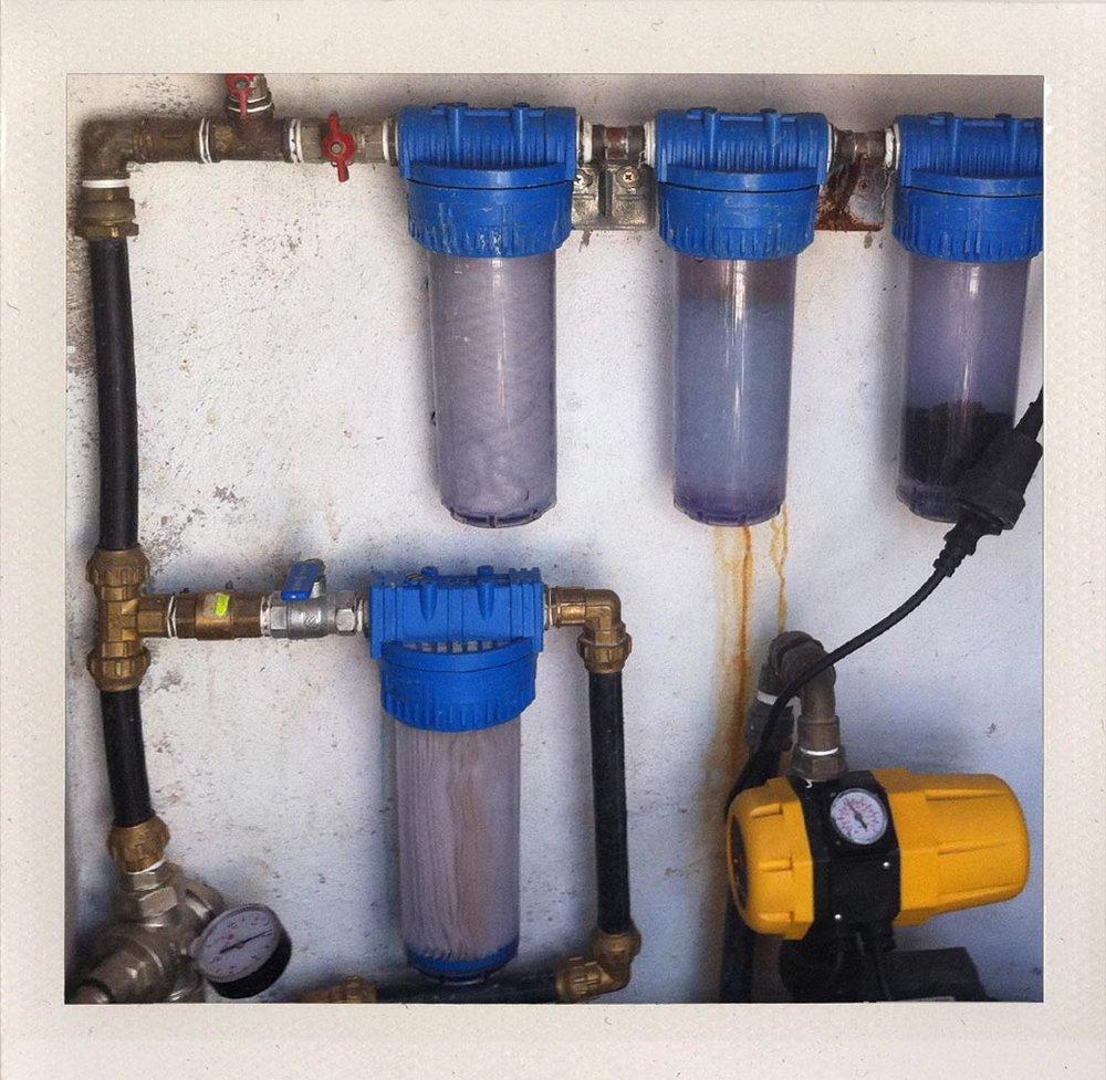 pumps-002.jpg