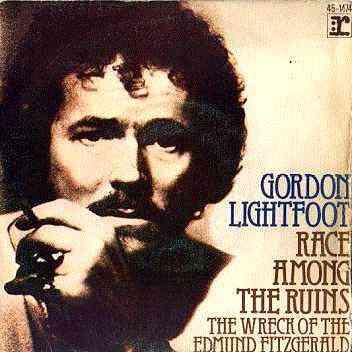 gordon-lightfoot-edmund-fitzgerald