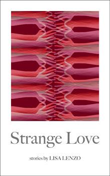 LM_2015_MNB_Strange-Love_re_478733_7