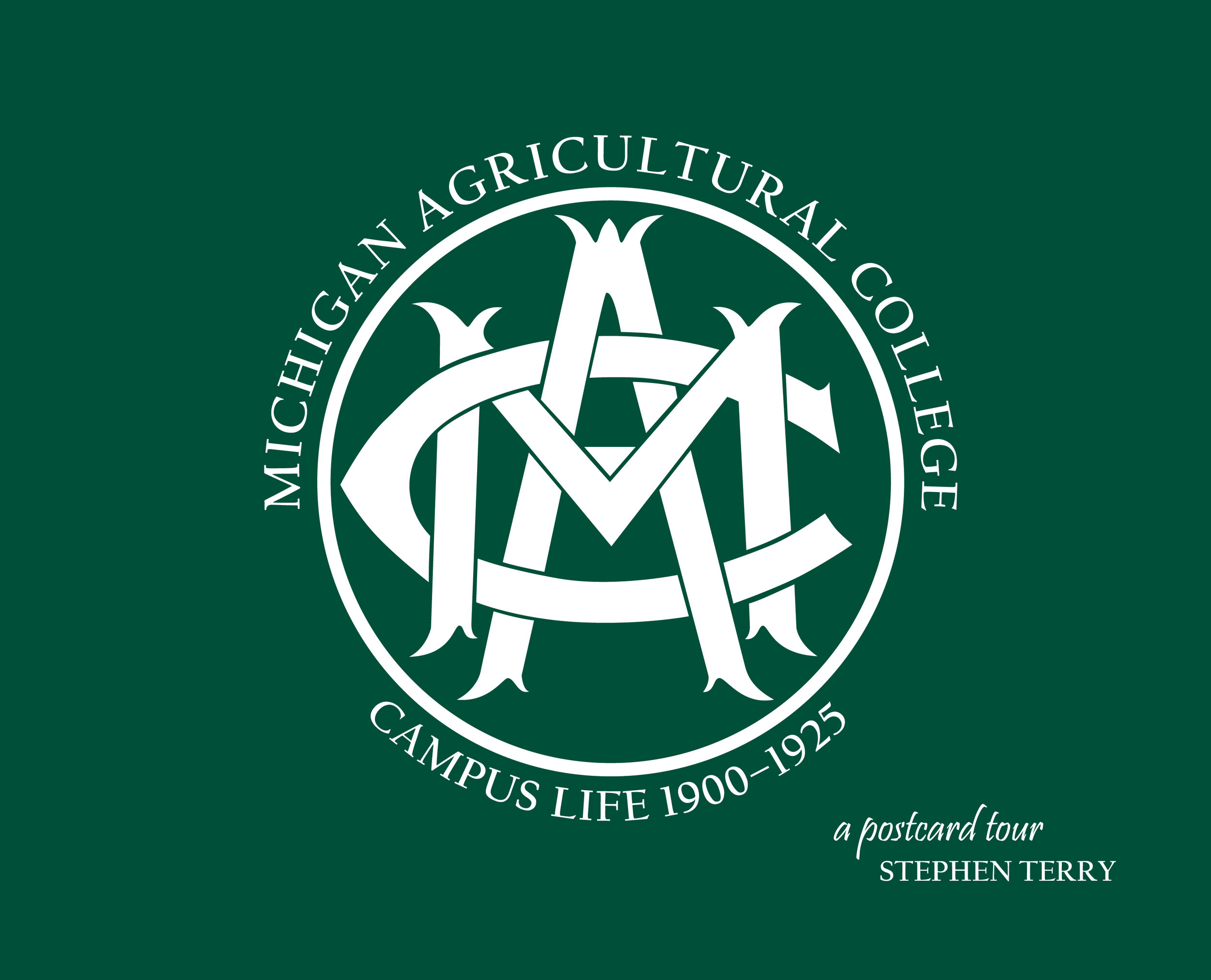 michigan agricultural college