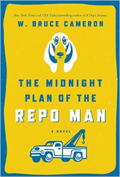 midnight plan repo man