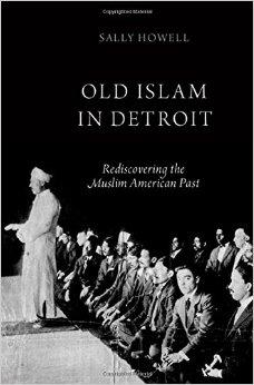 old islam