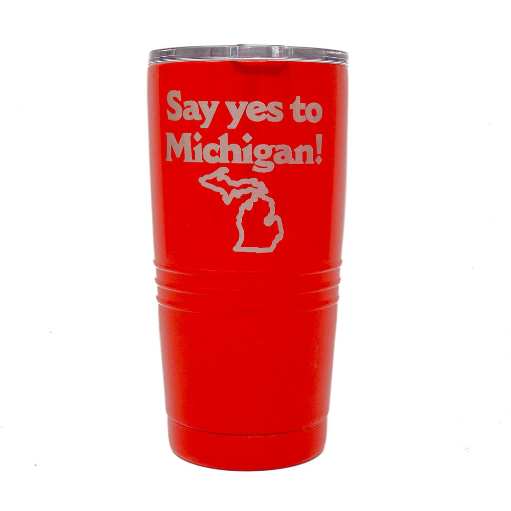 say-yes-to-michigan-tumbler.jpg