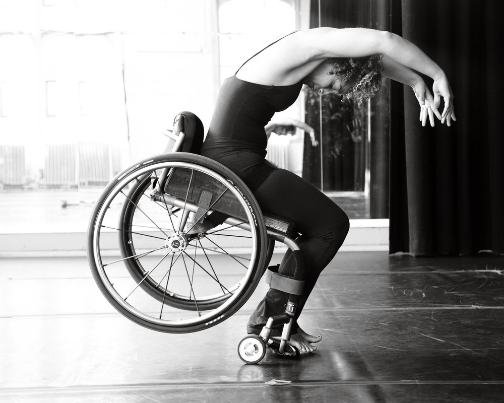 wheelchair-dance-2-1024x819@2x.jpg