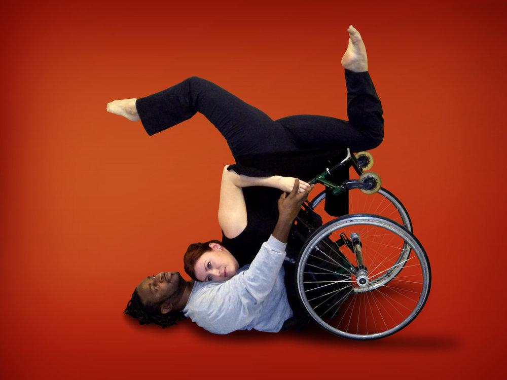 wheelchair-dance-1-1024x768.jpg