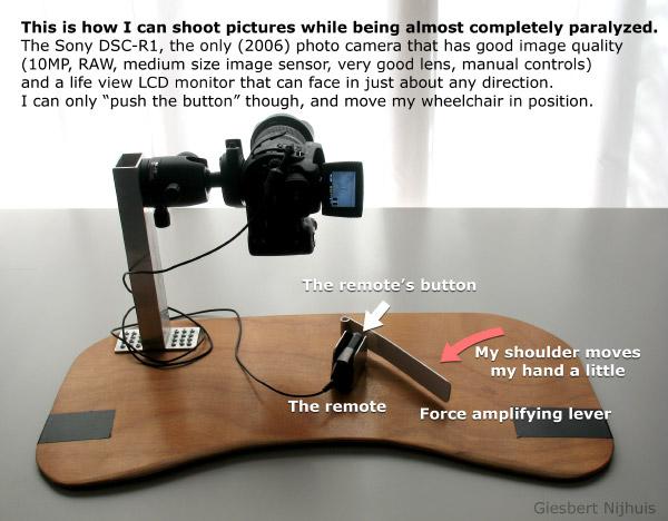 Photo-camera-for-the-paralyzed-300x234@2x.jpg