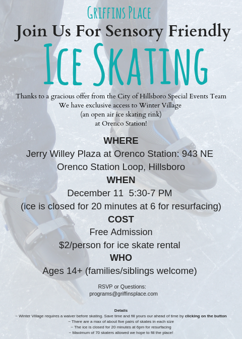 Ice Skating Flyer.png