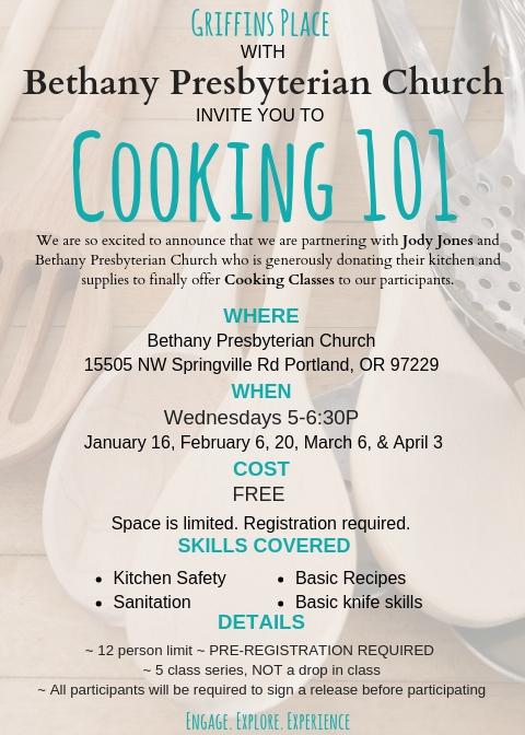 Cooking 101 Flyer(1).jpg