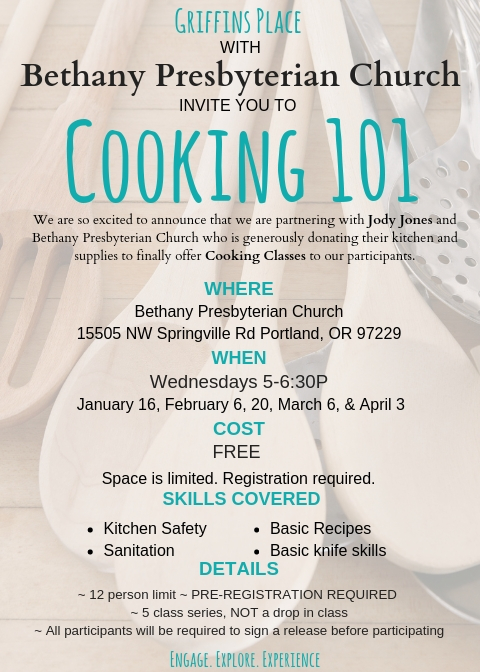 Cooking 101 Flyer(2).jpg