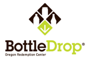 Bottle Drop.png
