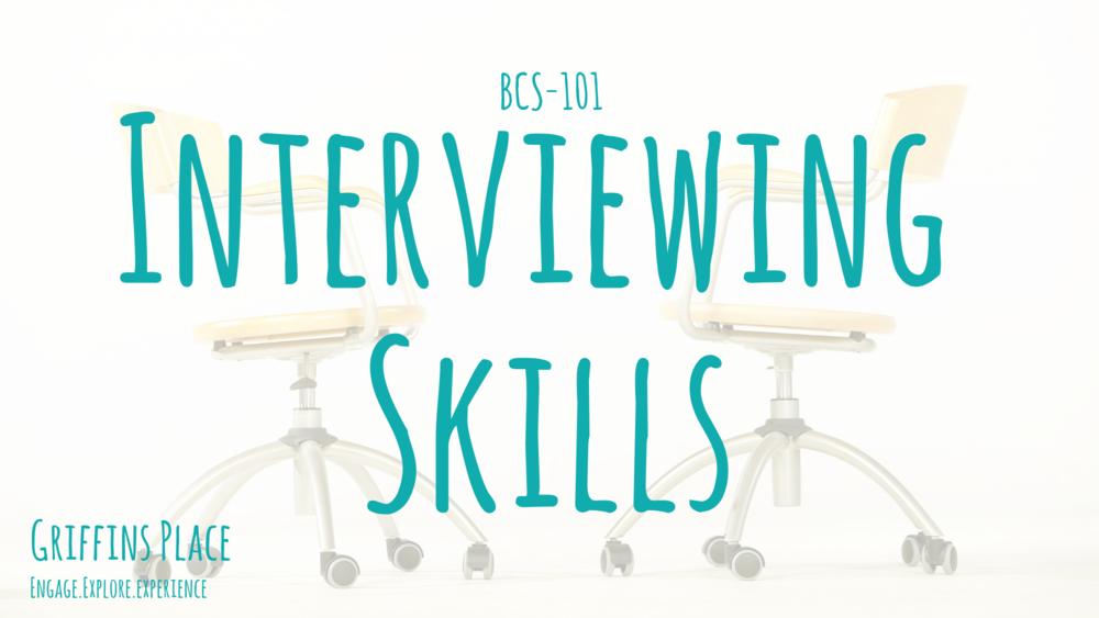 Copy of BCS- 101 Interview Skills .png