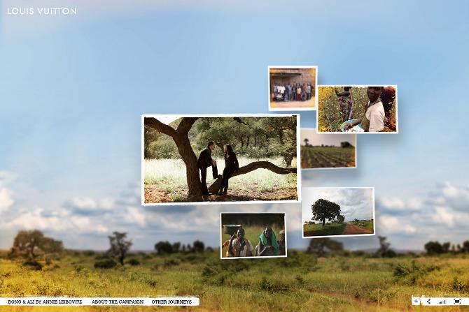 03_AfricaSite02a.jpg