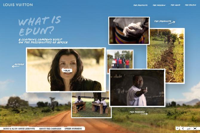04b_AfricaFonds02.jpg