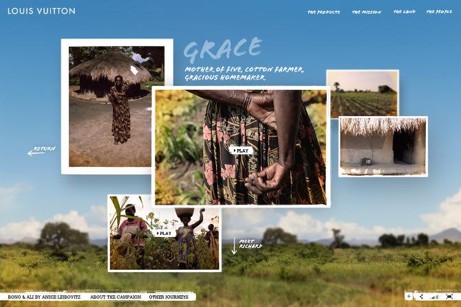 04b_AfricaFonds04.jpg