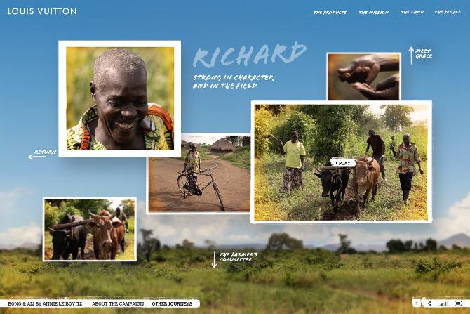 04b_AfricaFonds05.jpg