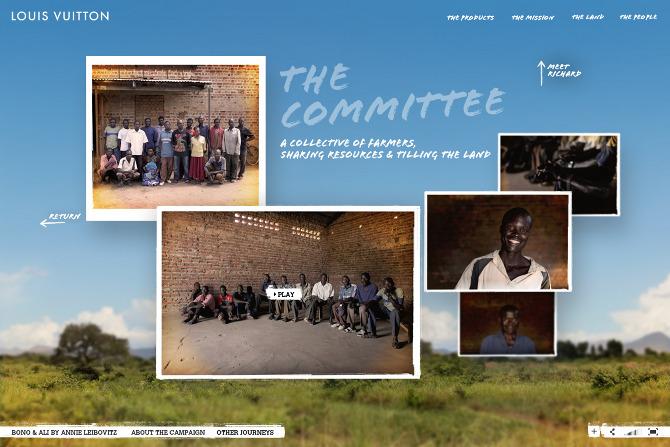 04b_AfricaFonds06.jpg