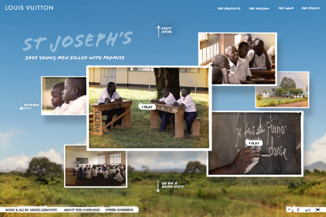 04b_AfricaFonds09.jpg