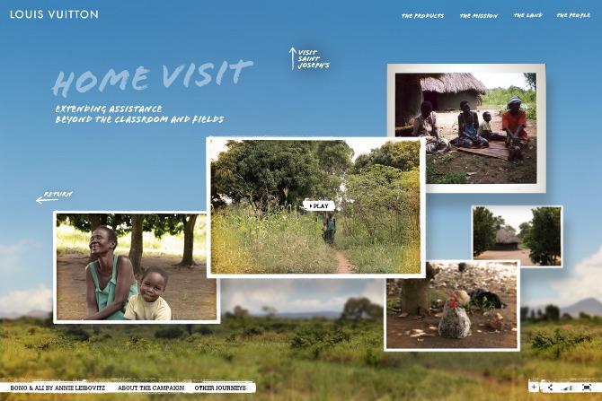 04b_AfricaFonds10.jpg