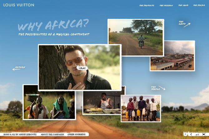 04b_AfricaFonds11.jpg