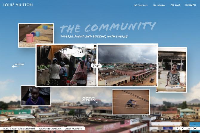 04b_AfricaFonds13.jpg