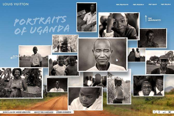 04b_AfricaFonds16.jpg