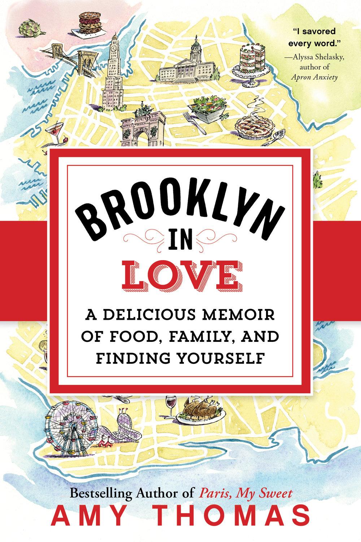 BrooklynInLoveCover.jpg