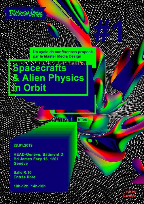 Spacecrafts_Alien_Physics.jpg