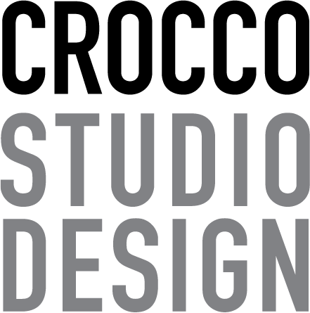 Crocco Studio Design