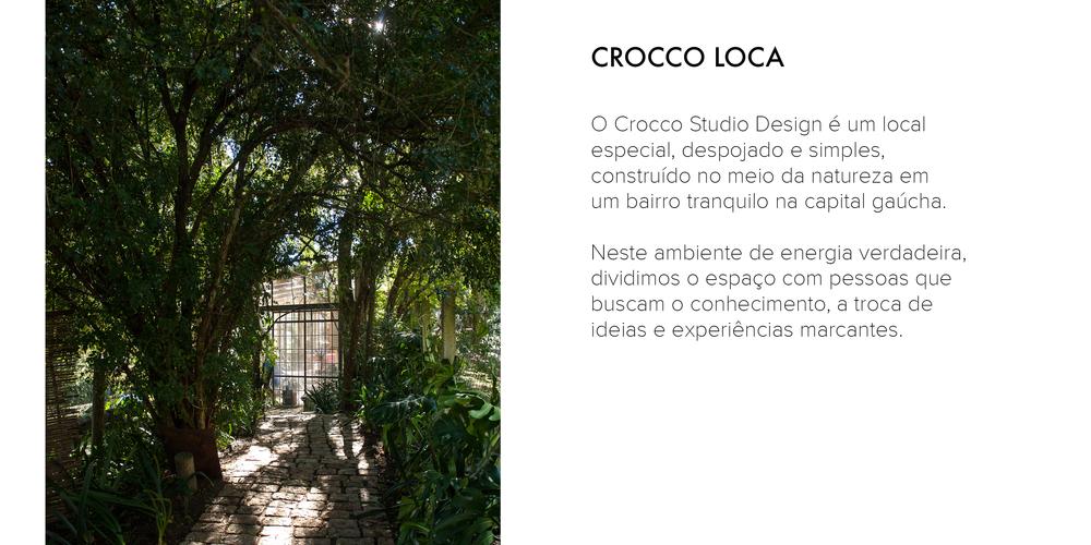 Crocco Loca 1.png