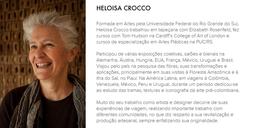 Heloisa Crocco Sobre 1.png