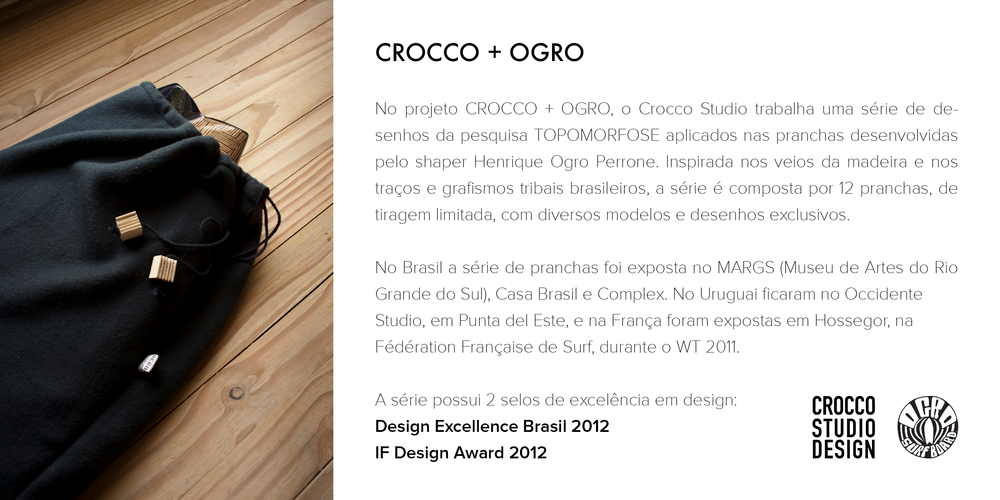 Crocco + Ogro 1.png