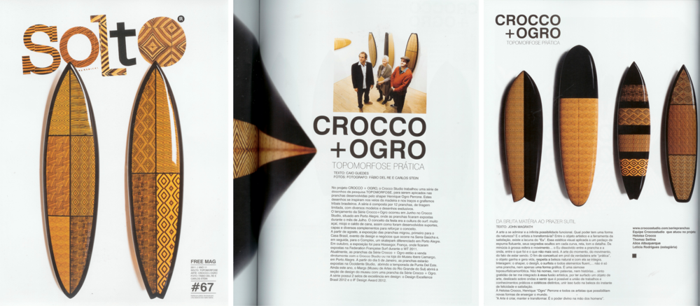 Crocco + Ogro 6.png