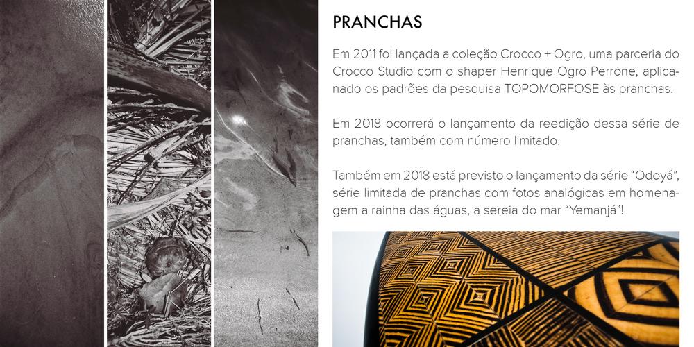 Pranchas Thomaz.png