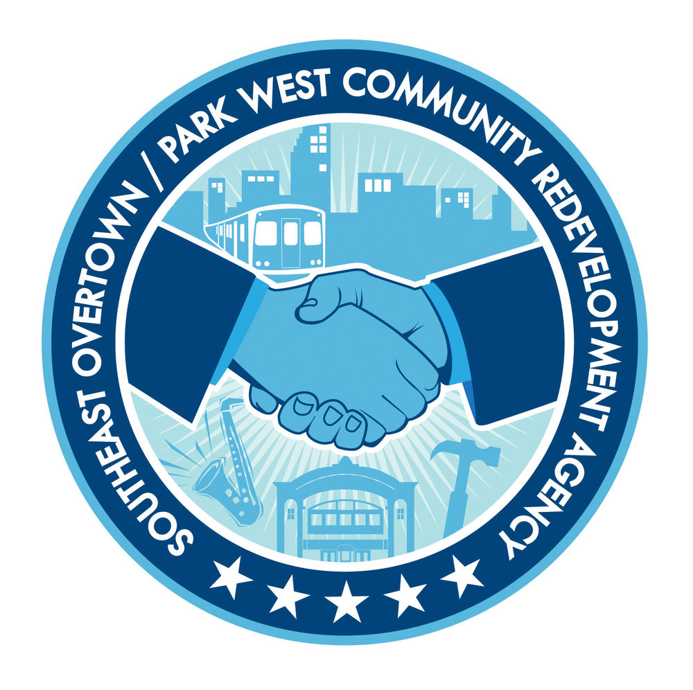 SOUTHEAST OVERTOWN - PARK WEST COMMUNITY REDEVELOPMENT AGENCY - logo (1).jpg