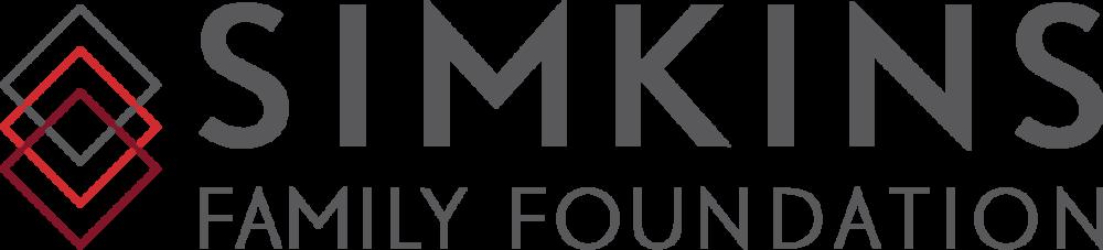 SimkinsFamilyFoundation-Logo-Color-RGB (2).png