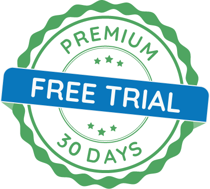 FREE TRIAL-GRAPHIC_2_1@2x.png