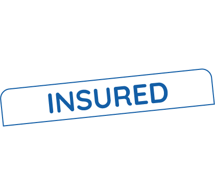 licensed bonded insured-valet trash authority_4@2x.png