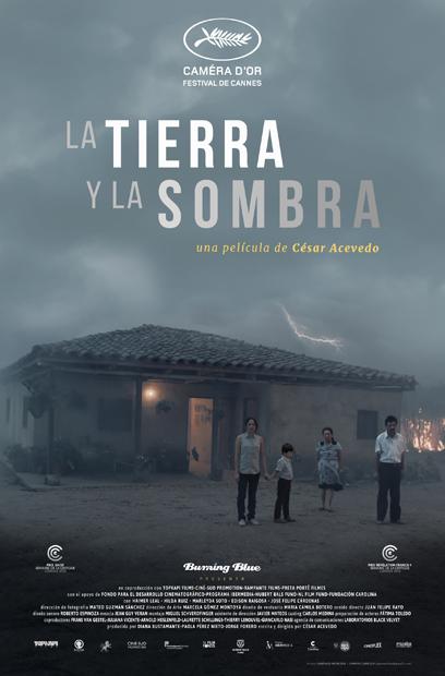 La_Tierra_Y_La_Sombra.jpg