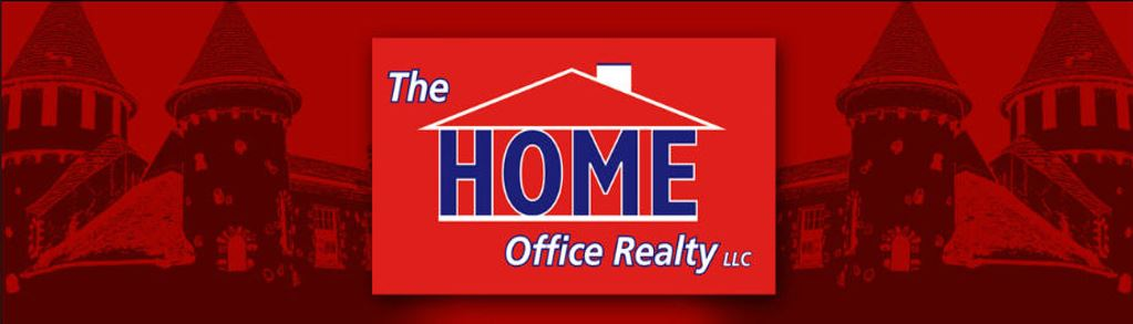The Home Office Realty